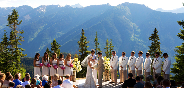 Final destination wedding aspen colorado wedding photographer 13g junglespirit Image collections