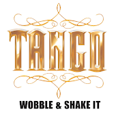 Wobble & Shake It (Radio Edit)