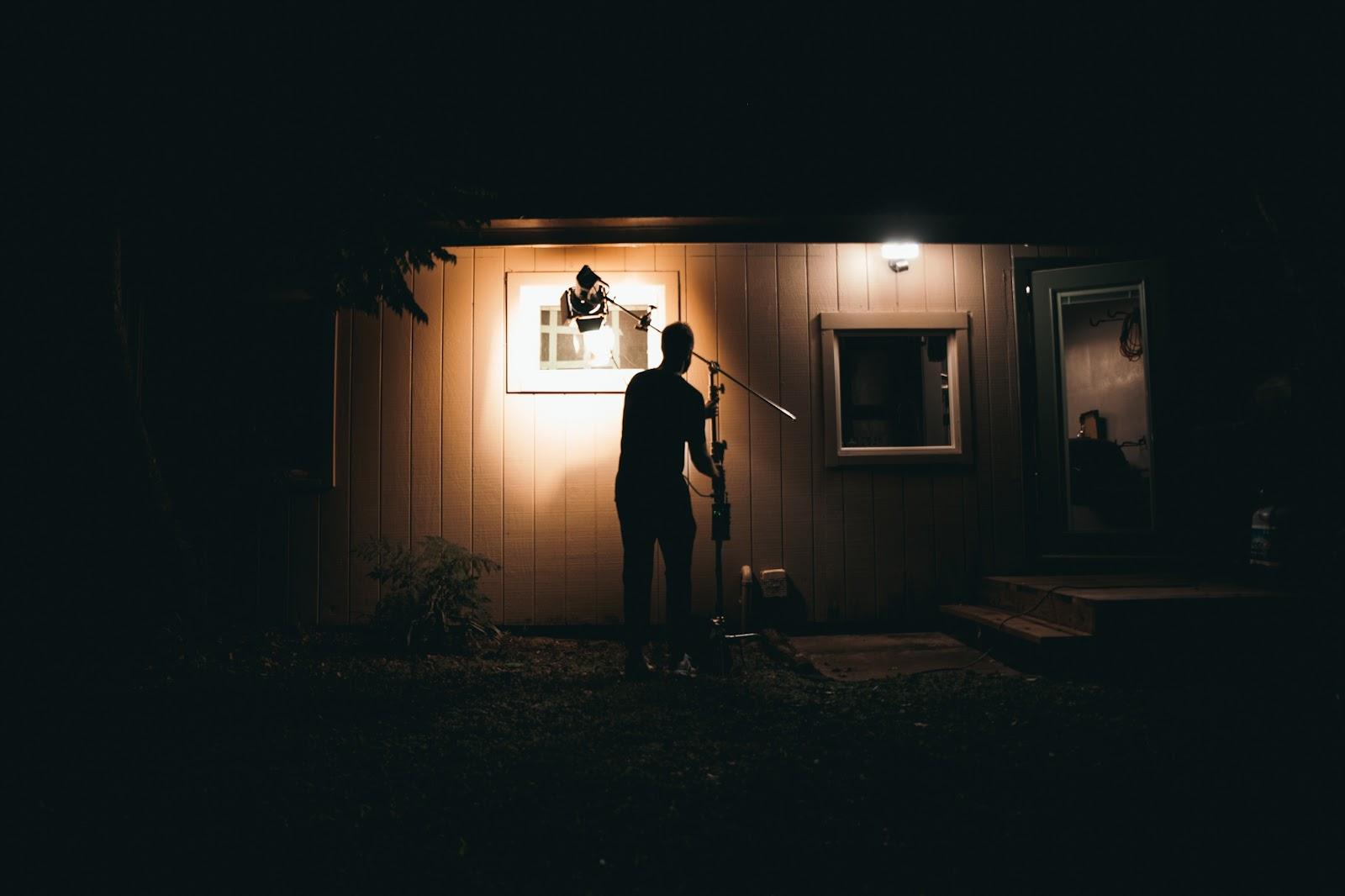 Schizophrenia stories (A compilation)