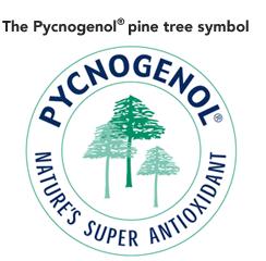 Pycnogenol.png