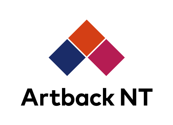 Arts development and touring, Northern Territory - Artback NT