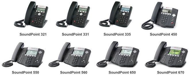 set up polycom soundpoint 450 550 560 650 670 for 3cx rh 3cx com Polycom SoundPoint IP Phone Polycom Quick Reference