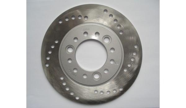 Image result for тормозной диск скутер
