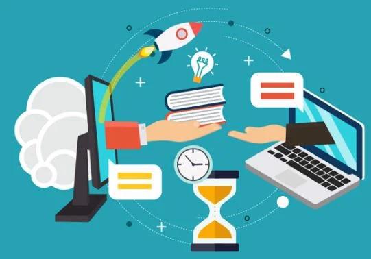 Tìm địa chỉ cung cấp phần mềm quản lý thi trực tuyến