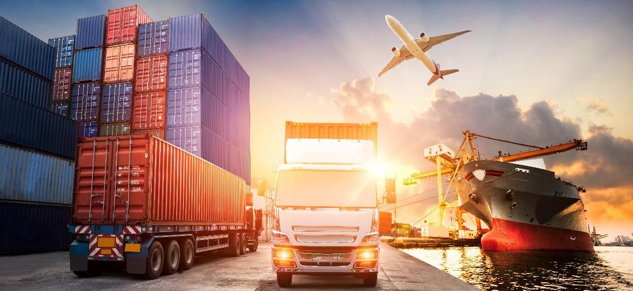 C:\Users\maria.WEBARQ\Pictures\SERA\pengiriman cargo.jpg