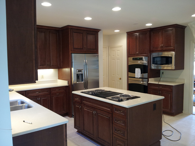 3 Changes You Need To Make When Improving Your Cooking Space.jpg