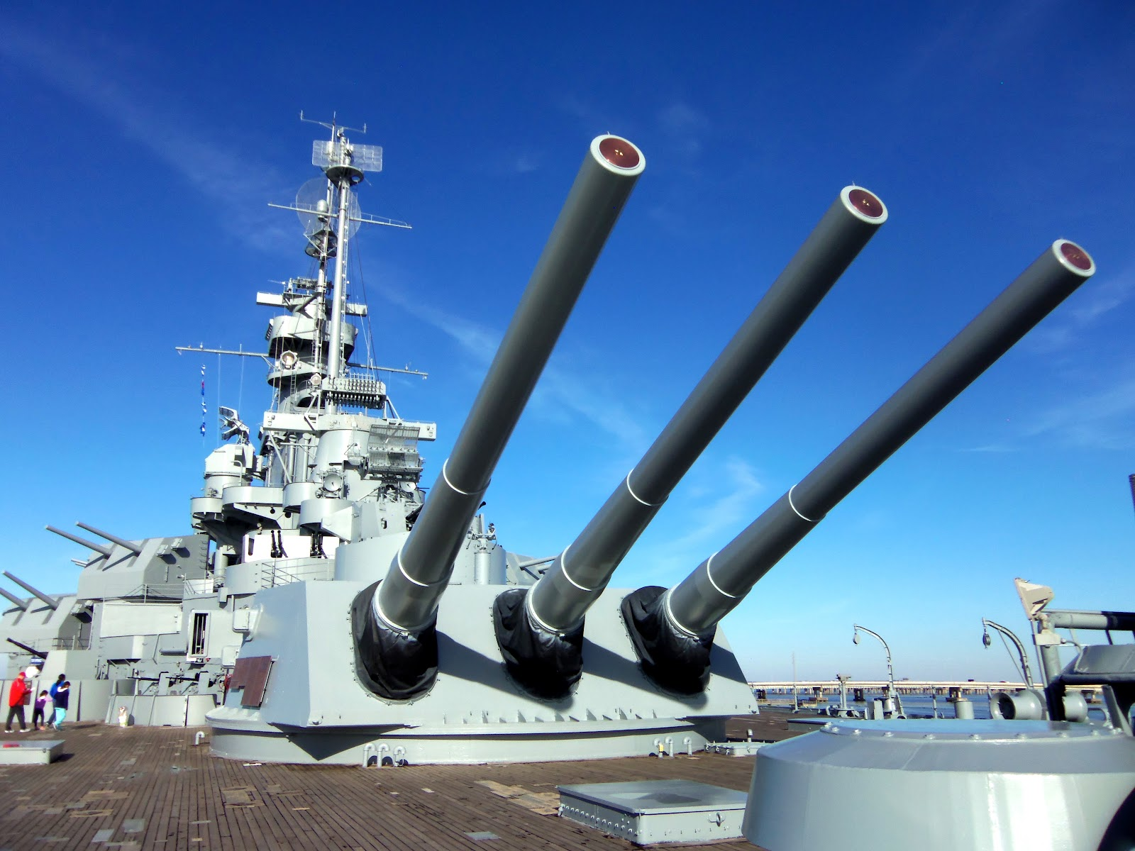 USS Alabama.JPG