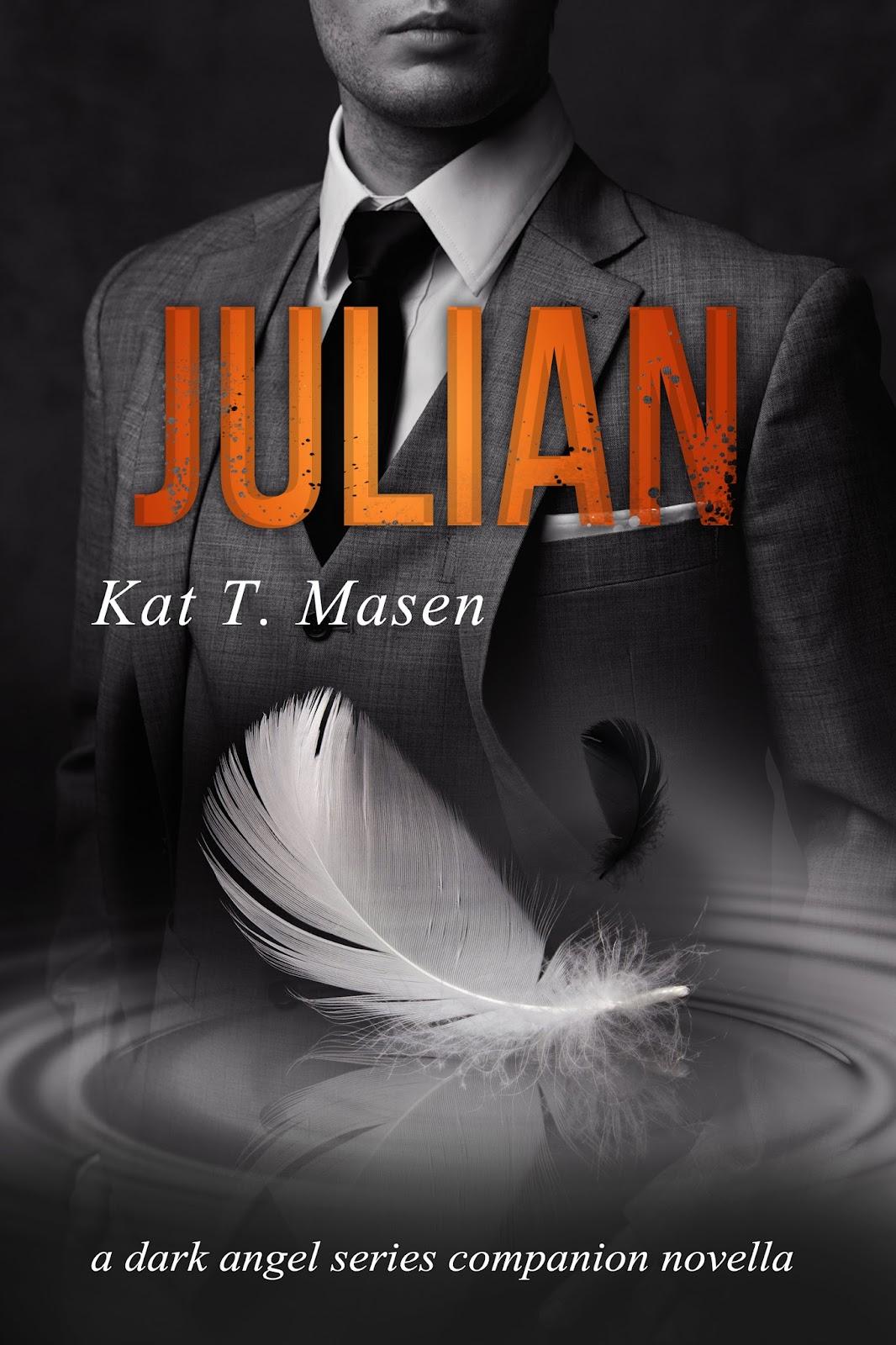 Julian Cover.jpg