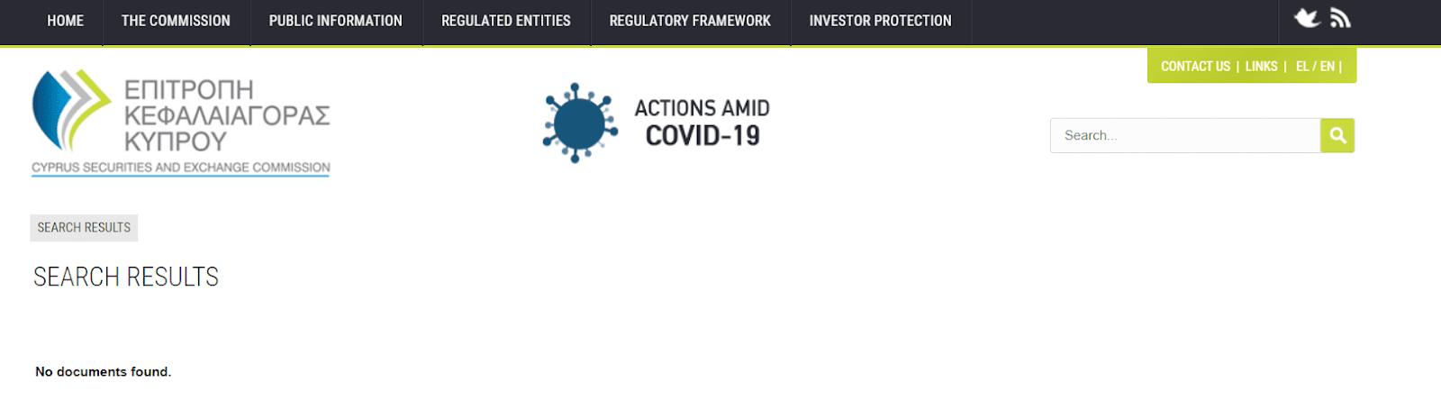 Option Hold: отзывы о компании и обзор торговых предложений