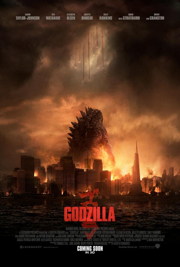 new-godzilla2014-movie-poster-untagged.jpg