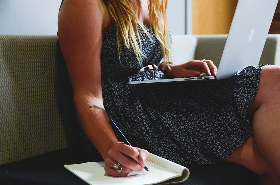 4 Ideas That Can Make Your Life Easier as a Freelancer