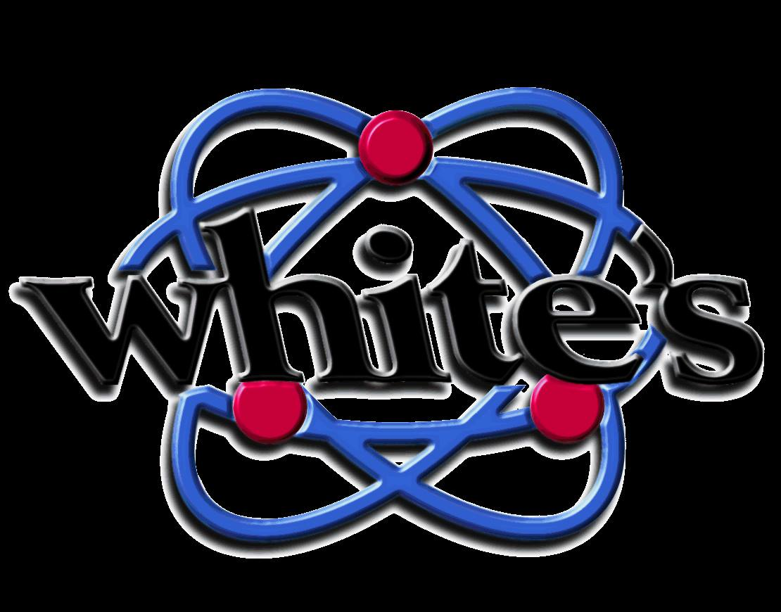 whites.gif