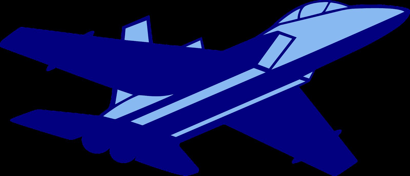 EnkaIntermediate_Jet.png