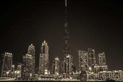 luxury-real-estate-dubai.jpg