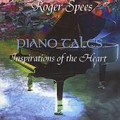 Piano Tales - Inspirations of the Heart