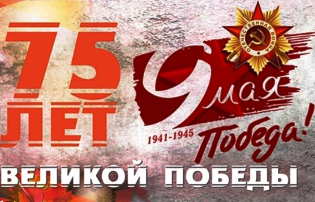 http://bekovo.pnzreg.ru/upload/iblock/794/7940aefdc92e765a4adbf0191404f81b.jpg