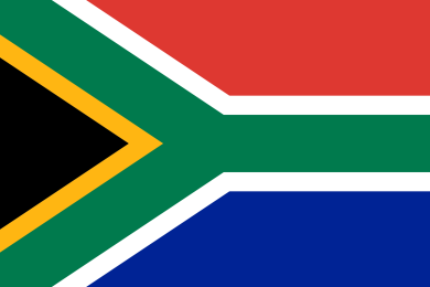 http://www.sadc.int/files/8213/4812/1358/2000px-Flag_of_South_Africa_SADCWebsite.png