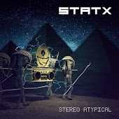 Stereo Atypical