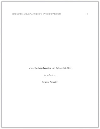 Research paper cover page turabian examples of good use of objectives in a resume