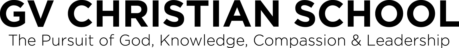 School Logo with Statement (black).png