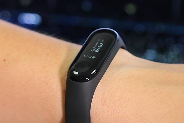 Một vài lưu ý khi chọn mua đồng hồ Xiaomi theo nhu cầu