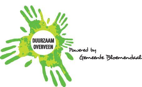 http://duurzaamoverveen.nl/sites/duurzaamoverveen.nl/files/DuurzaamOverveen_logo.jpg