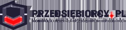 Ogólnopolska Federacja Przedsiębiorców i Pracodawców - Przedsiebiorcy.pl