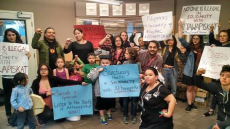 inac-occupation-vancouver.jpg