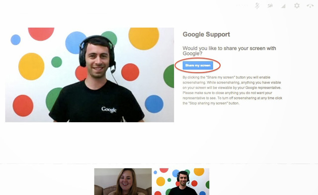 google-adwords-hangout-support-1384866307.jpg