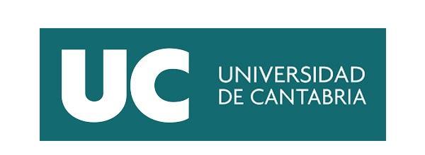 Resultado de imagem para universidade de cantabria