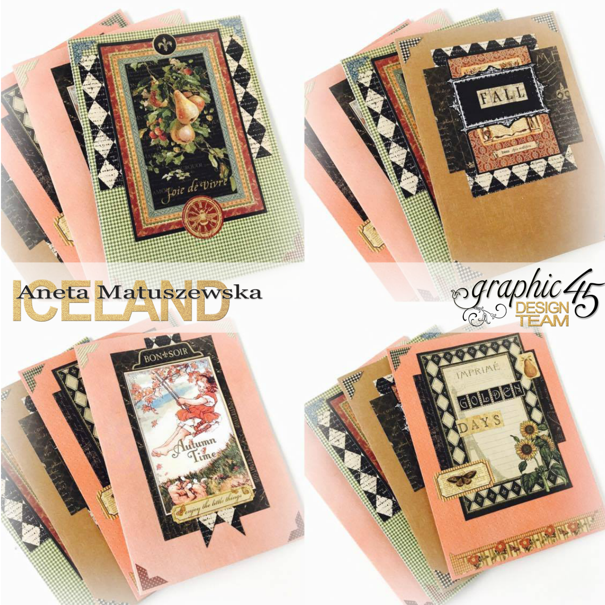 Autumn handmade notebooks for G45, by Aneta Matuszewska, photo 1.png