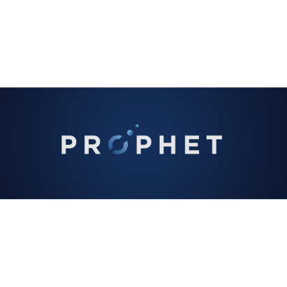 Intro to Prophet