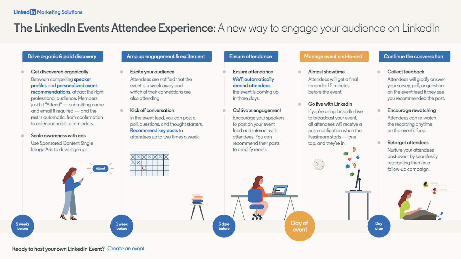 attendee-experience