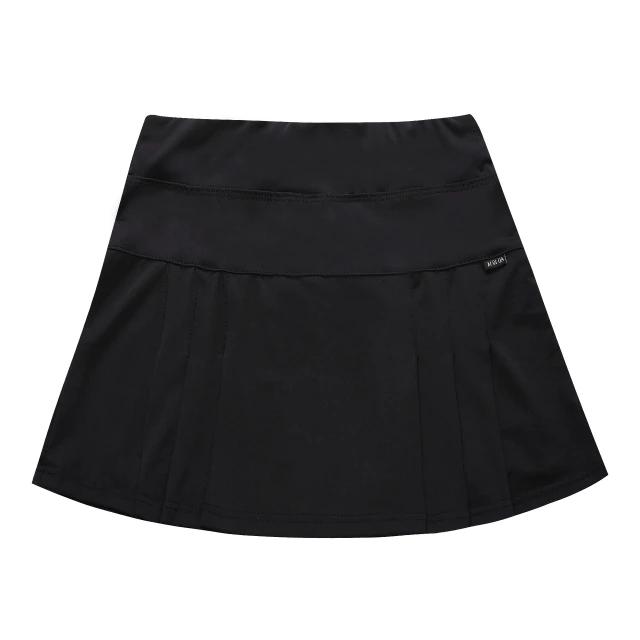 Tennis Shorts – Skirts Women