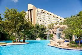 Image result for pictures of sun city