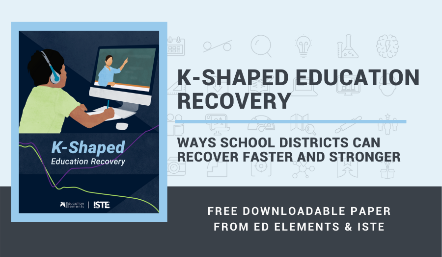 https://www.edelements.com/lp-k-shaped-education-recovery-guide