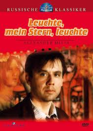 https://de.wikipedia.org/wiki/Leuchte,_mein_Stern,_leuchte
