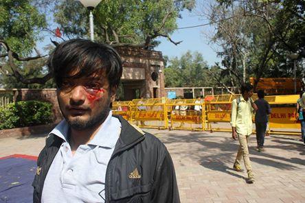Shahnawaz Malik's photo.