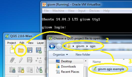 gisvm-open-qgis-prj.png