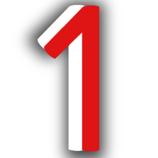 1polska_logo_OK_400X400.png