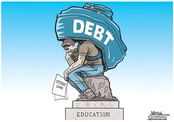 student-loan-default.jpg