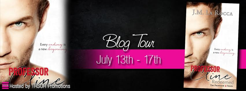 professor cline blog tour.jpg
