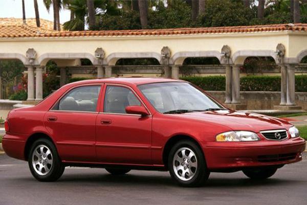 2002-mazda-626-angular-front