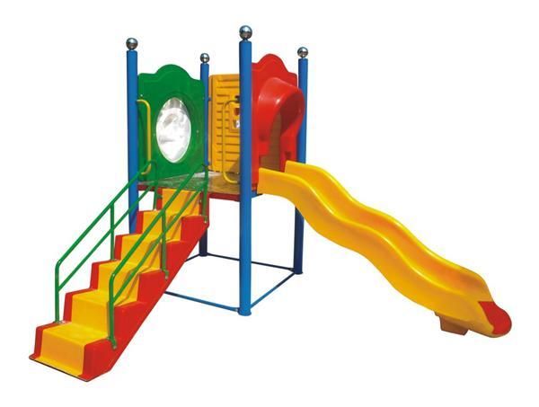 Cung cấp thang leo cầu trượt cho trẻ em chất lượng, mẫu mã đẹp Đồ chơi Bắc  Hà