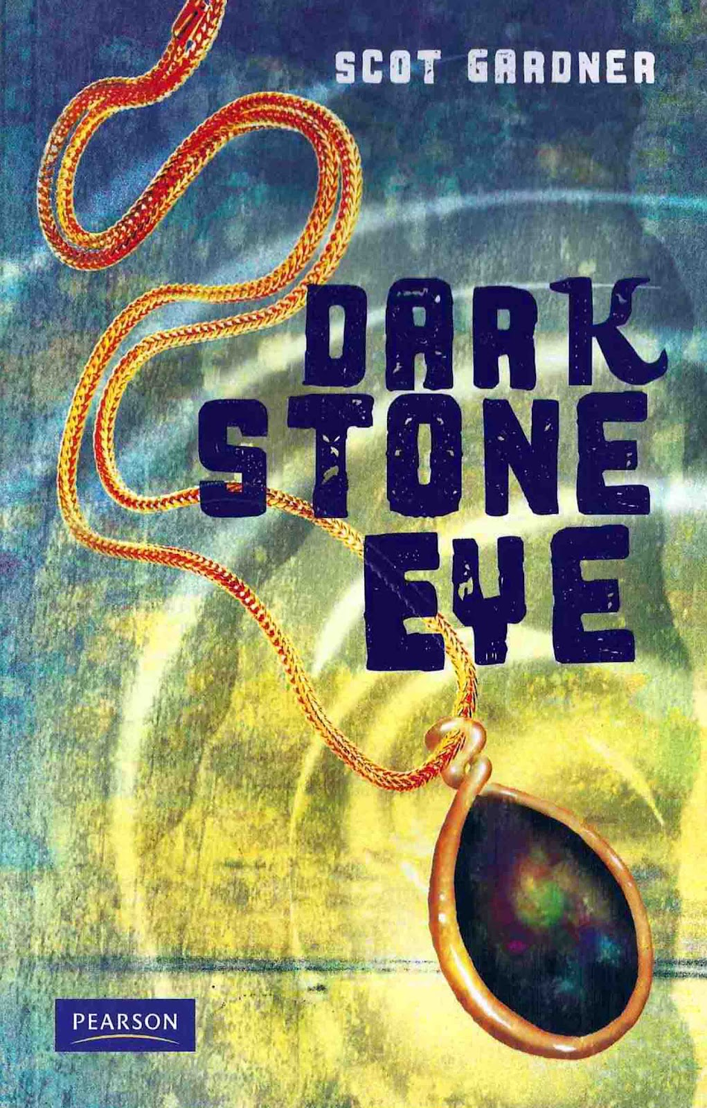 Image result for dark stone eye
