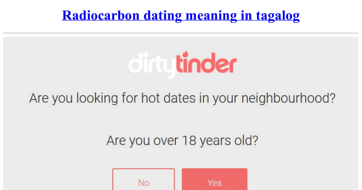 dating udlændinge