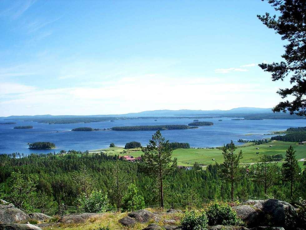 Bildresultat för Avholmsberget