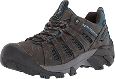 best comfortable wet wading shoes