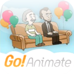https://c336017.ssl.cf1.rackcdn.com/icon-goanimate-lg.png