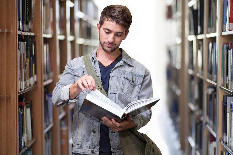 学生生活で得たことがない対処法